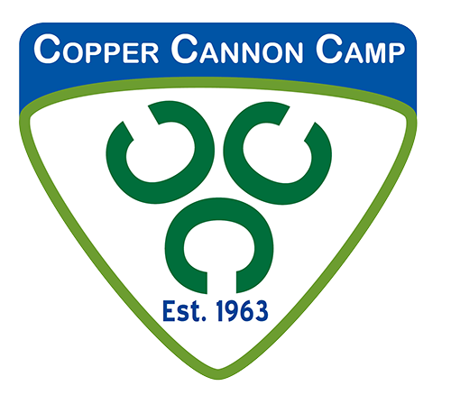 Copper Cannon Camp – FREE New Hampshire Summer Camp!