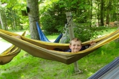 Hammock World