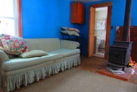 Rentals - Corliss Couch